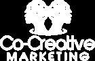 Co-Creative Marketing